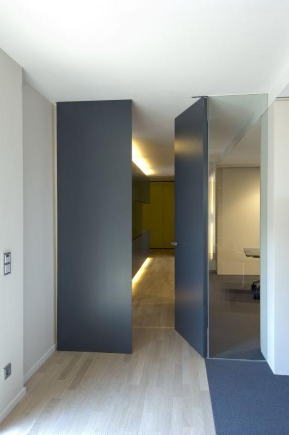 objekteinrichtung schreinerei hein gmbh. Black Bedroom Furniture Sets. Home Design Ideas