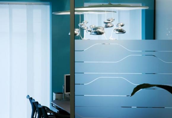 glastrennw nde schreinerei hein gmbh. Black Bedroom Furniture Sets. Home Design Ideas